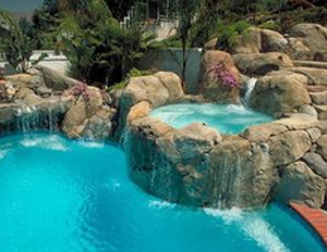Pool Care Naples Florida
