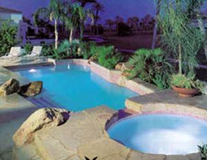 VIP Pool Care Naples