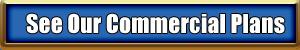 CommercialPoolPlans300