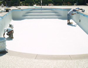Pool Renovation Ideas saveemail betz pools limited Pool And Spa Full Renovation Southwest Florida