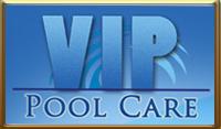 VIP Pool Care Naples FL